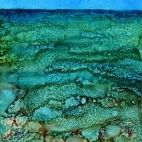 Ocean Gaze