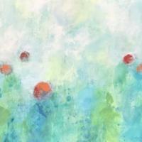 Poppy Impression