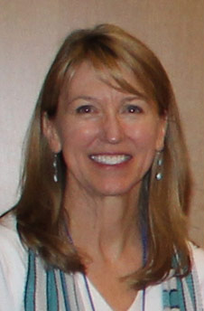 Leigh B. Williams